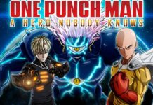 one-punch-man-hero-nobody-know
