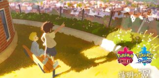 pokémon-webserie