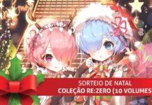 rezero natal