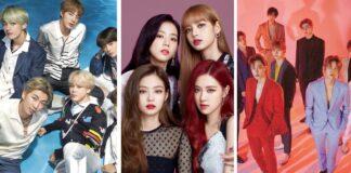 k-pop brasil 2020