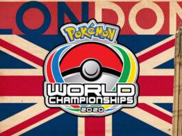 mundial pokemon