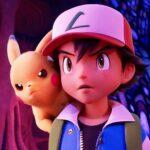 pokemon cgi mewtwo contra ataca