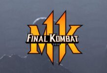 Final-Kombat-2020-logo