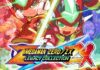 Mega-Man-Zero-ZX-Legacy-Collection-thumb