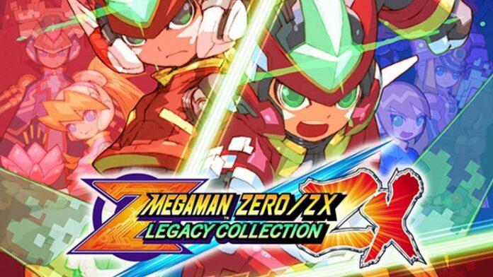 Mega-Man-Zero-ZX-Legacy-Collection-thumb