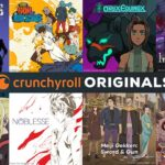 crunchyroll originals thumb