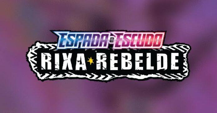 pokemon espada escudo rixa rebelde