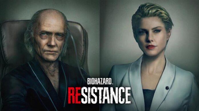 resident-evil-resistance-personagens