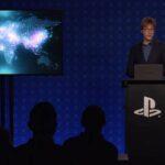 PlayStation-5-mark cerny