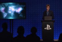 PlayStation-5-mark cerny