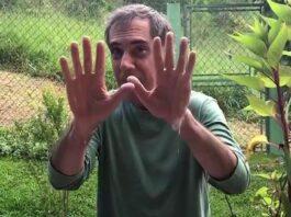 arnaldo-antunes-lava-as-maos
