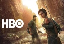 last of us series hbo