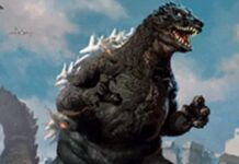 godzilla-magic-thumb