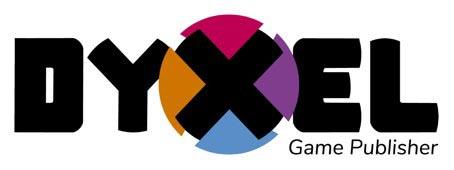 dyxel logo