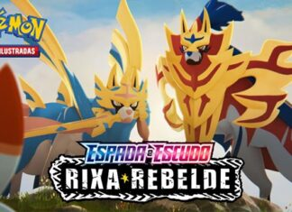 pokemon rixa rebelde