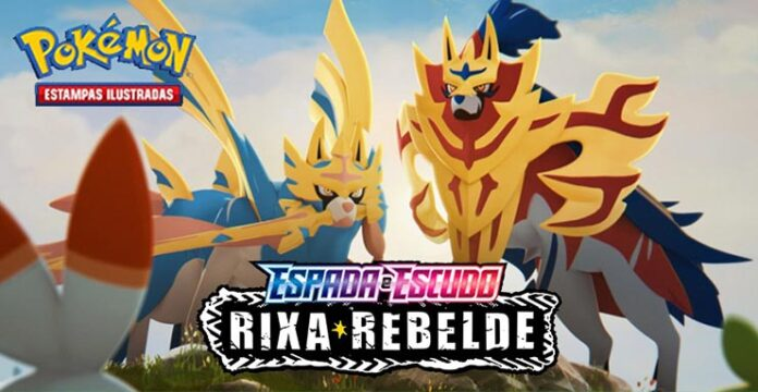 pokemon rixa rebelde
