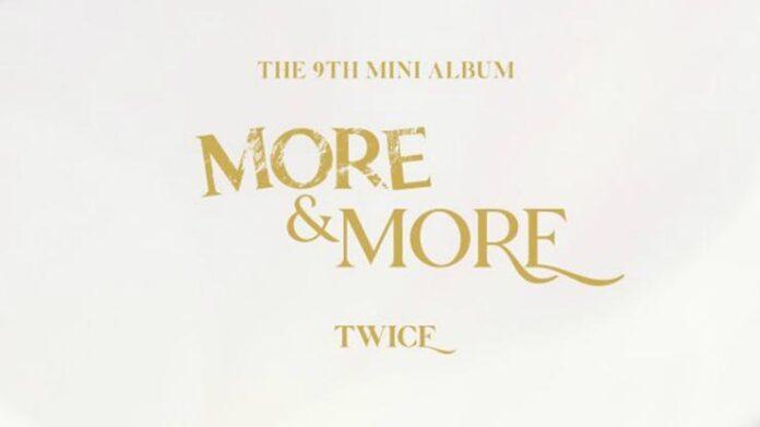 twice more more