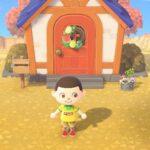 animal crossing rugby