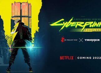 cyberpunk 2077 studio trigger
