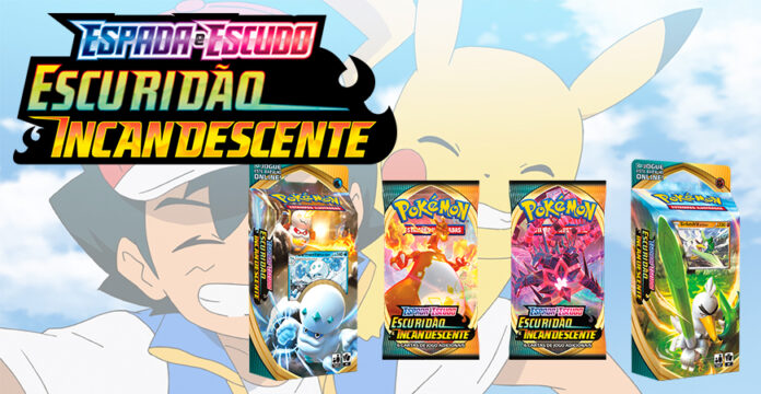 pokemon escuridao incandescente