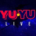 yu yu live jbox