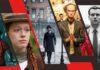 10 séries baseadas em livros para assistir na Netflix