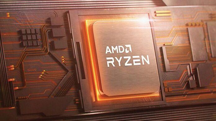 AMD-Ryzen-3000XT