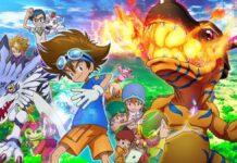 Digimon-Adventure-2020