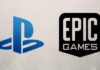 Sony-PlayStation-Epic-Games