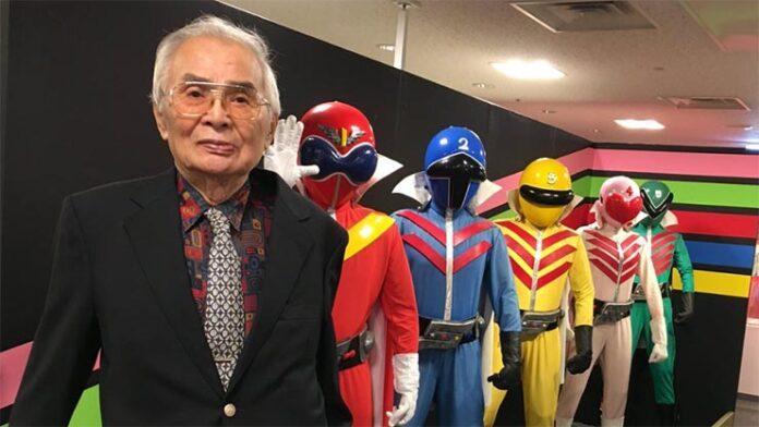 Susumu Yoshikawa