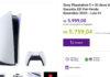 playstation 5 zillion games