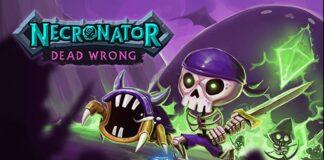 Necronator-Dead-Wrong