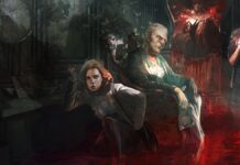 Remothered-Tormented-Fathers