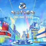 a-nation-2020