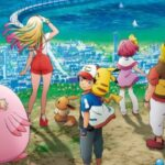 pokemon filme
