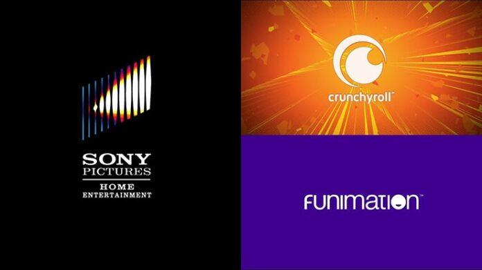 sony_crunchyroll