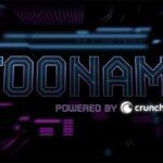 toonami crunchyroll