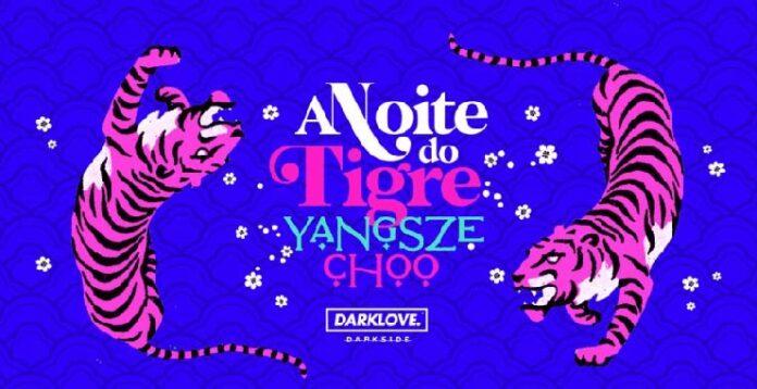 A-Noite-do-Tigre