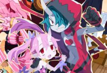 Disgaea-6-Defiance-of-Destiny
