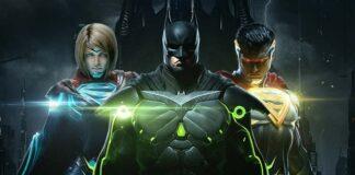 Injustice-2-capa