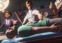 Surgeon-Simulator-2-review