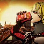 Yoshiki-Wonda-Attack-on-Titan