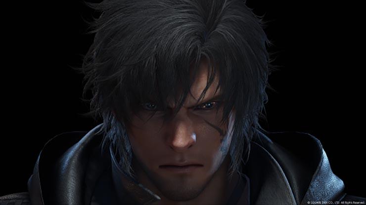 Square Enix anuncia Final Fantasy XVI; confira o trailer!