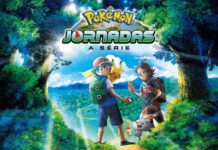 jornadas pokemon