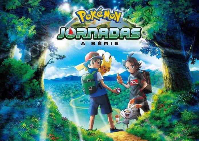 jornadas pokemon