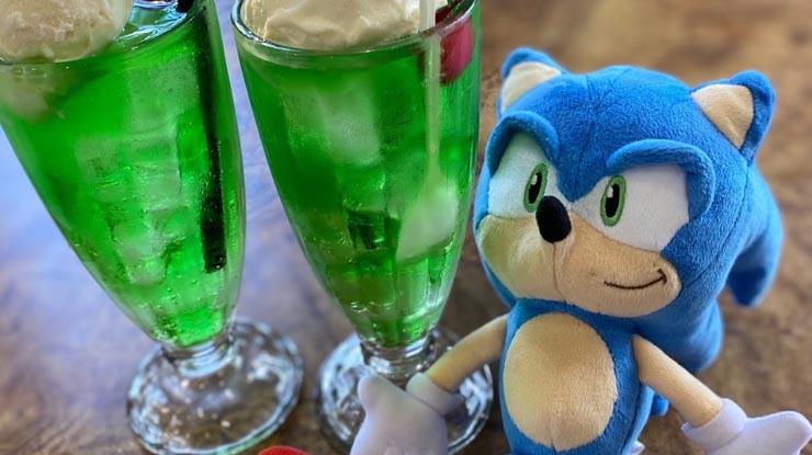 Entenda tudo o que está acontecendo com a Sega nessas últimas semanas