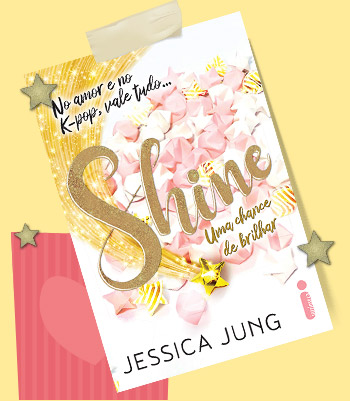 shine jessica jung