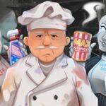 Cook-Serve-Delicious-3