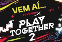 HyperX-Play-Together
