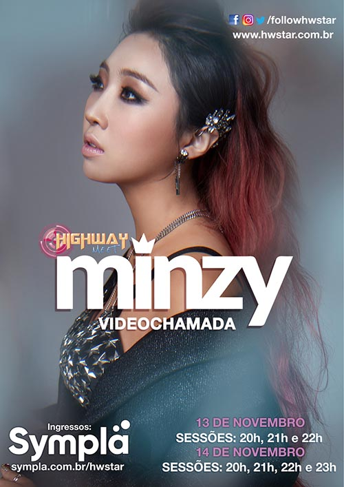 Minzy-Highway-Meet